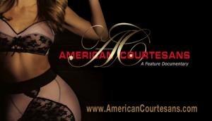 Logo-AmericanCourtesans
