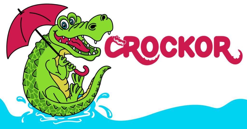 Crockor.nz